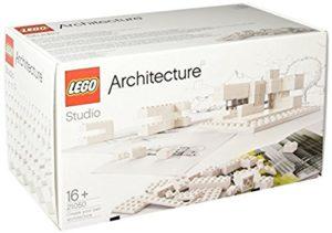 Lego shangai