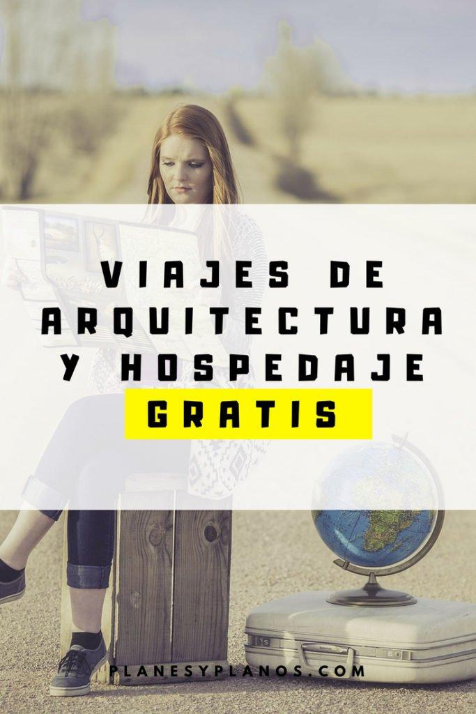 viaja gratis