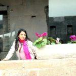 cuzco maravilla jane otiniano